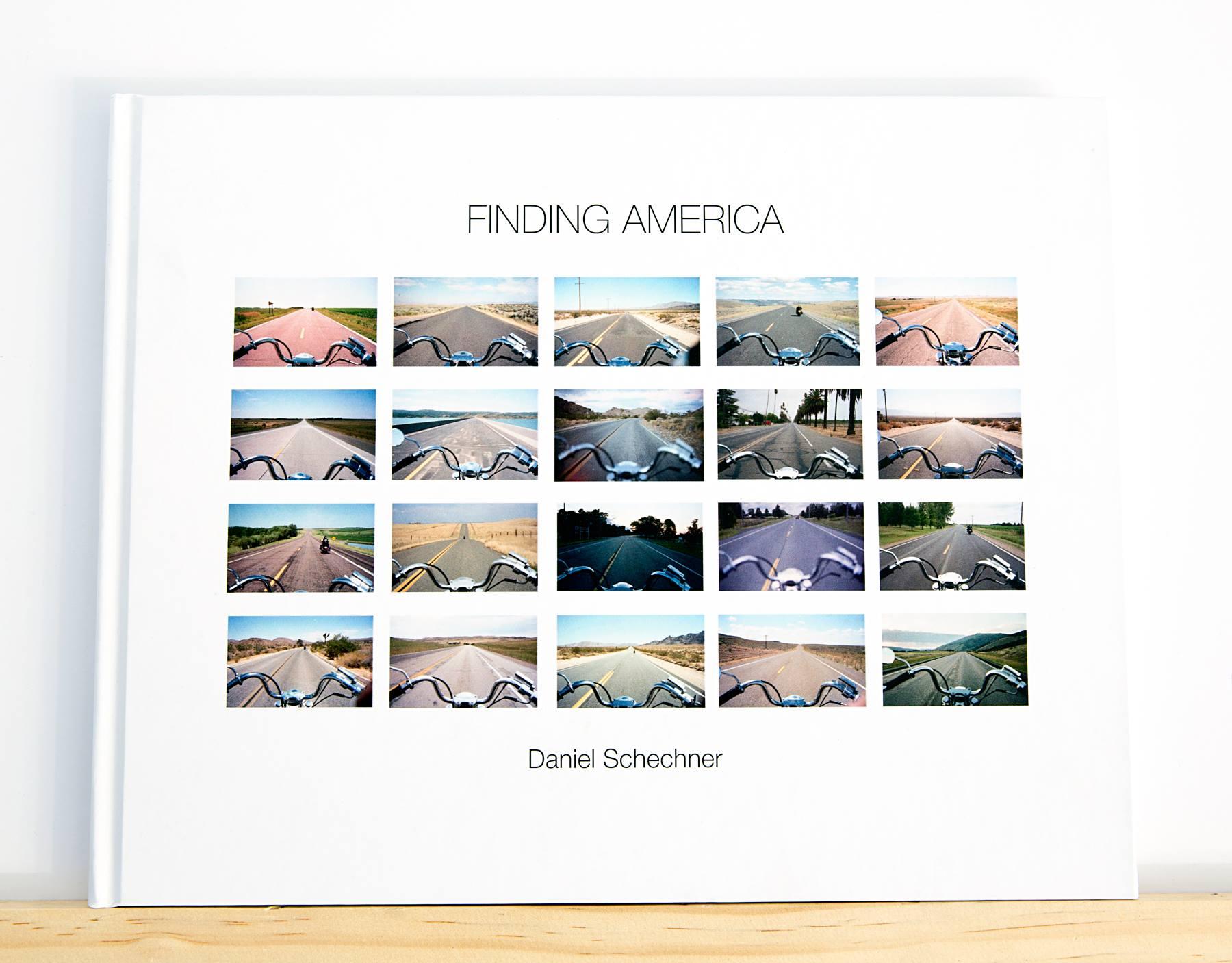 """Daniel Schechner Photography - """"Finding America""""  Insta: @lifeintheboonies"""