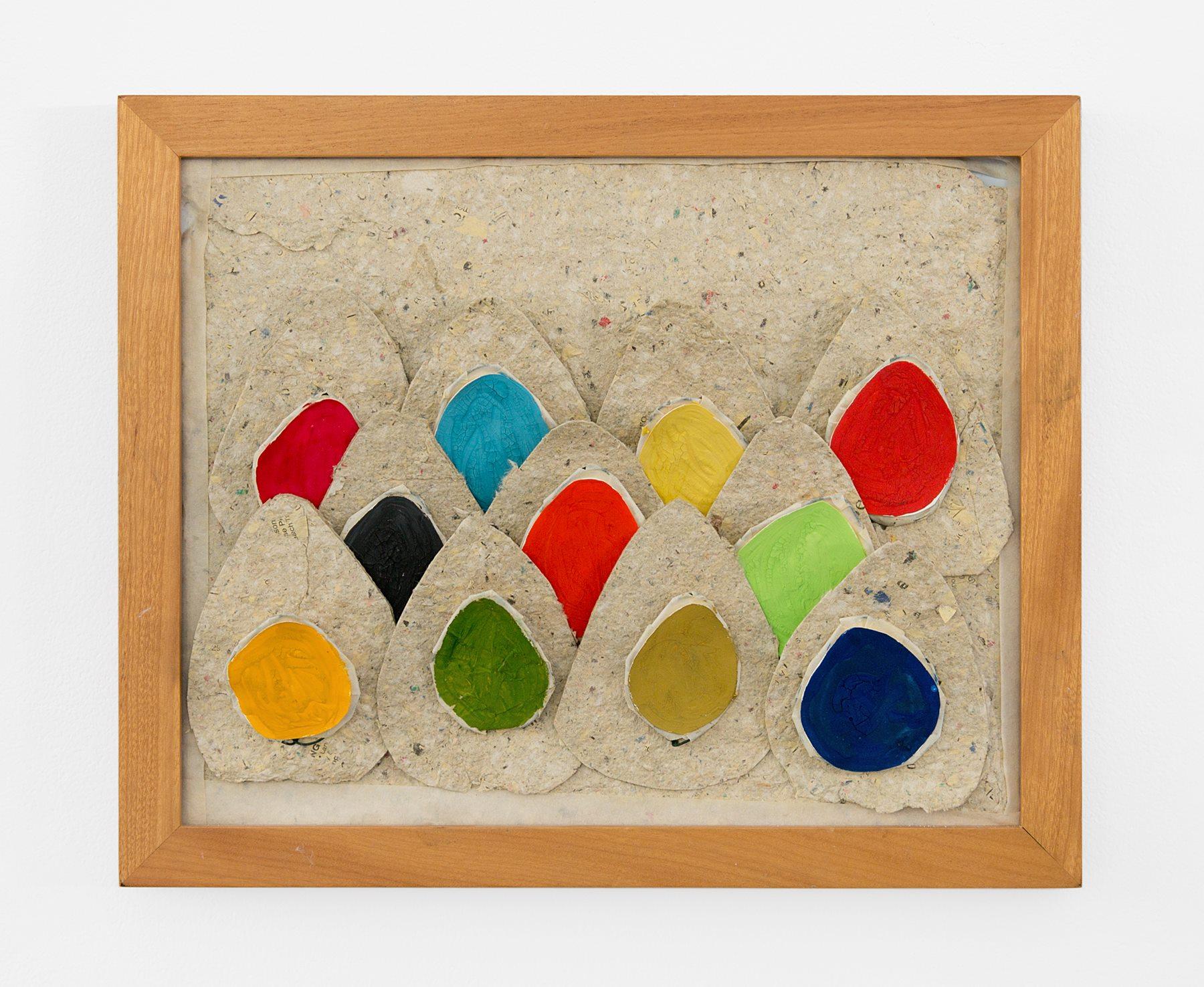 "Teresa Shoudt - ""Compost For the Garden"" Insta: @teresashoudt For Sale: $250"