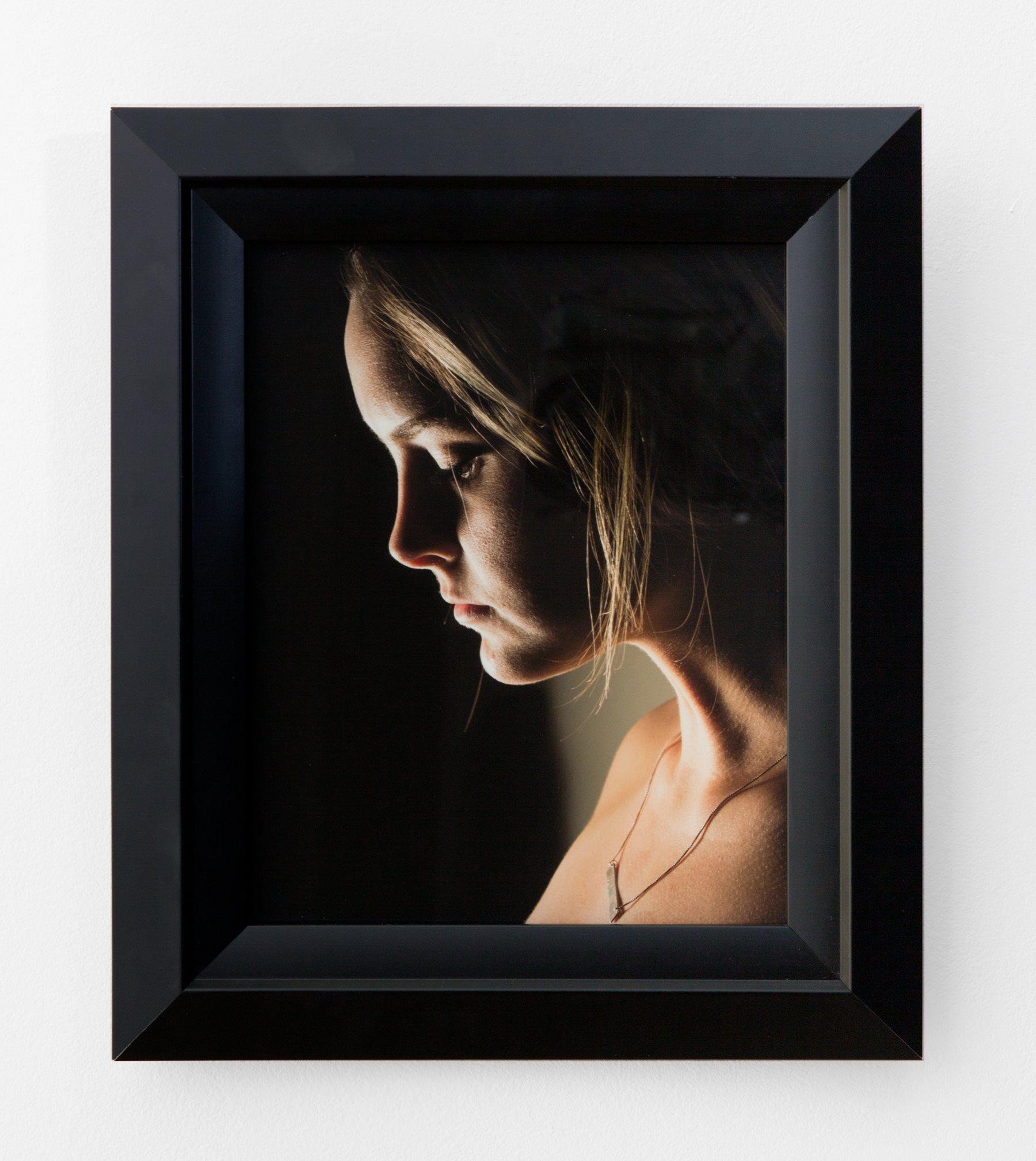 """John Isola - """"Bliss"""" Insta: @john_isola For Sale: $50"""