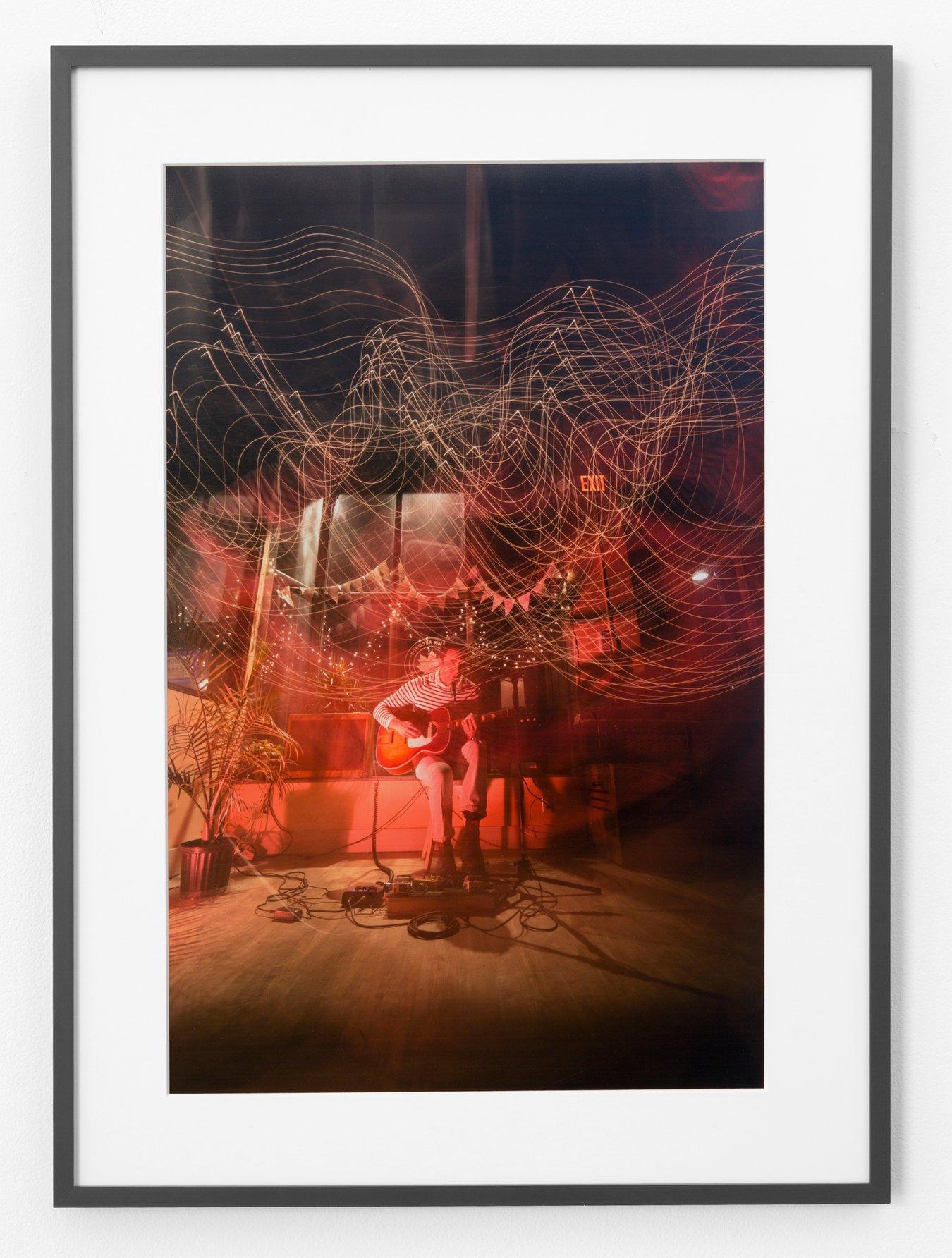 "Luke Awtry - ""Stirrings Still"" Insta: @lukeawtryphotography  For Sale: $160"