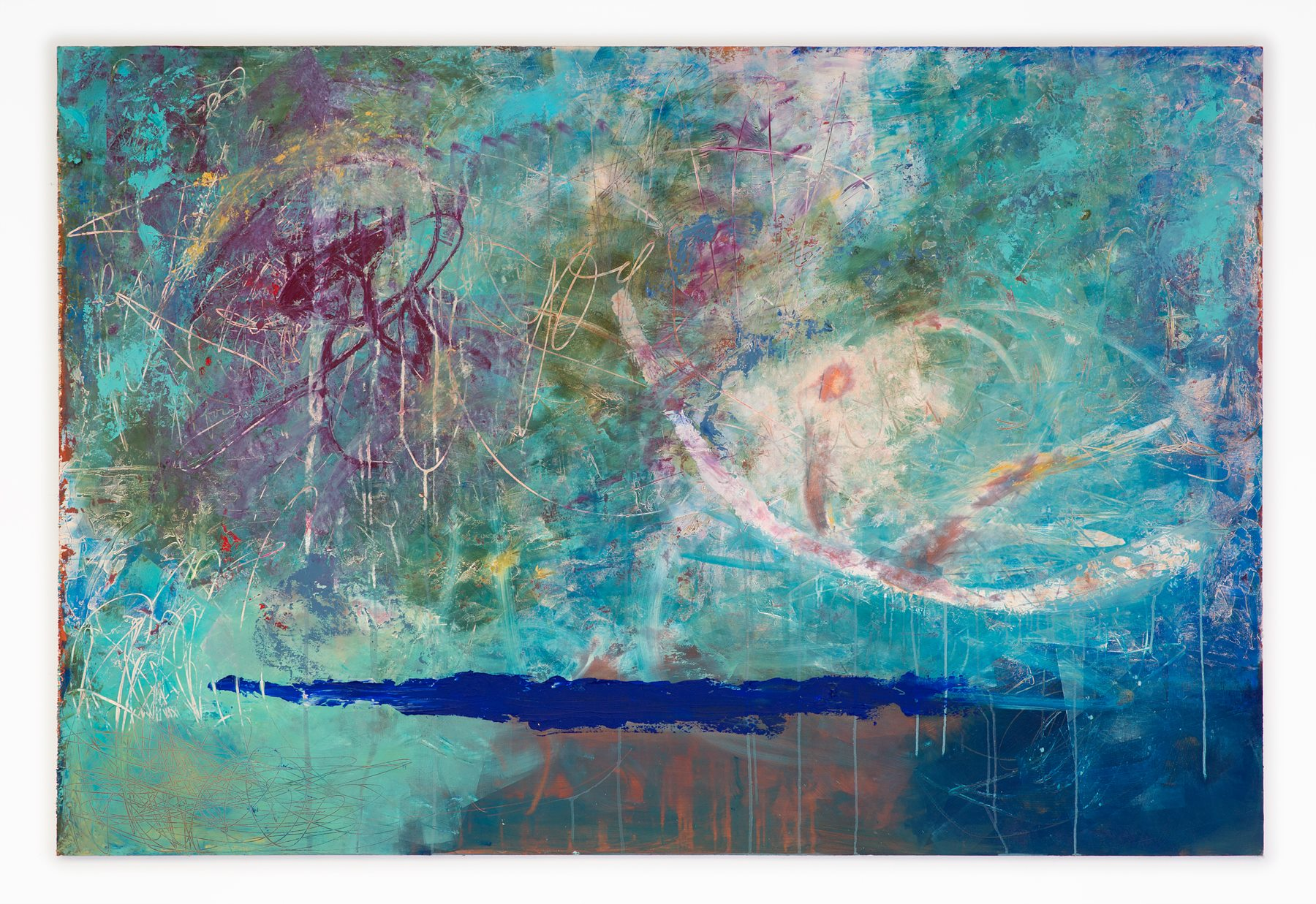 """Shoshana Goldstein - """"Forgiveness"""" Insta: @Shoshigirl  For Sale: $750"""