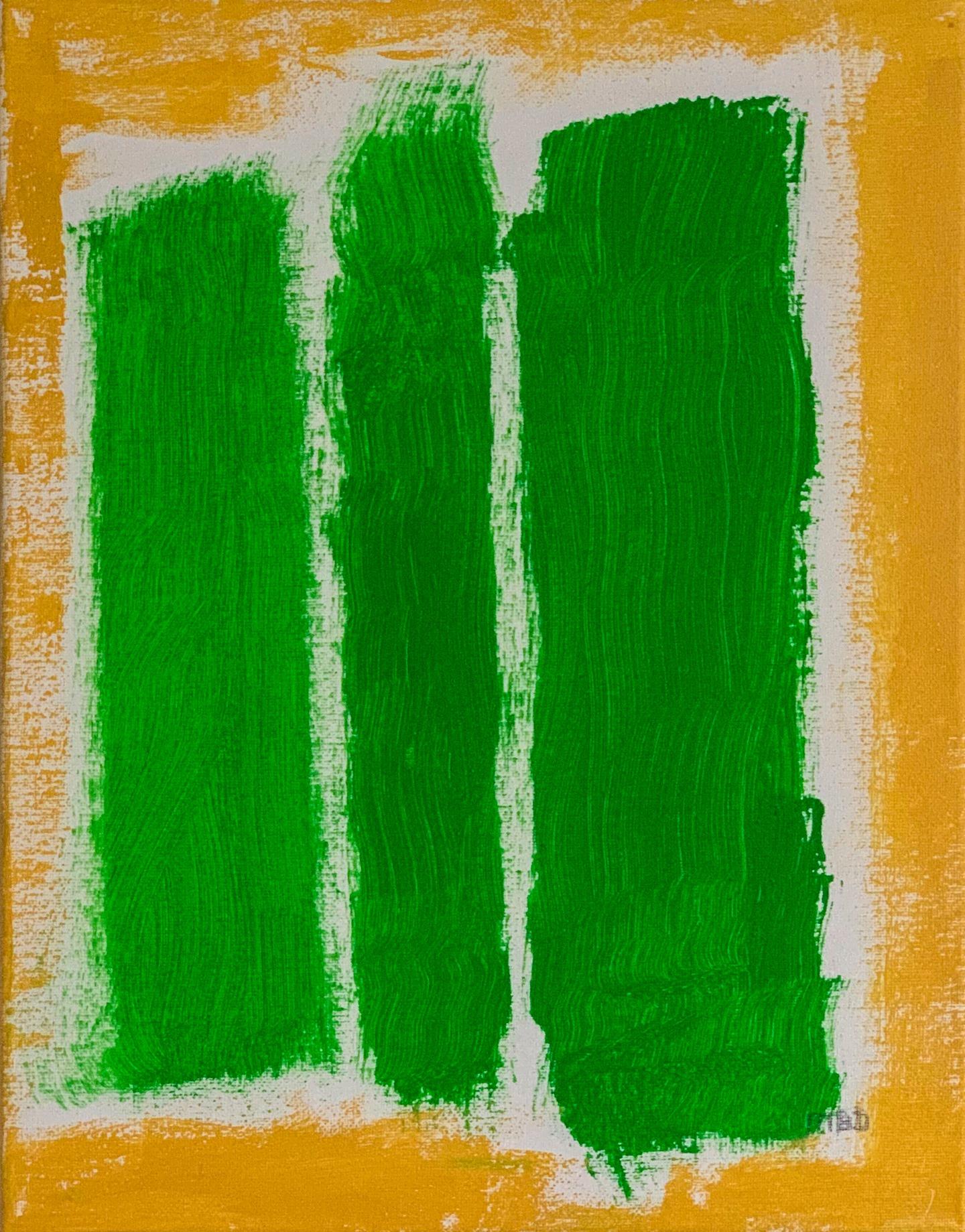 """Martin Dessals - """"Spring"""" For Sale: $80"""