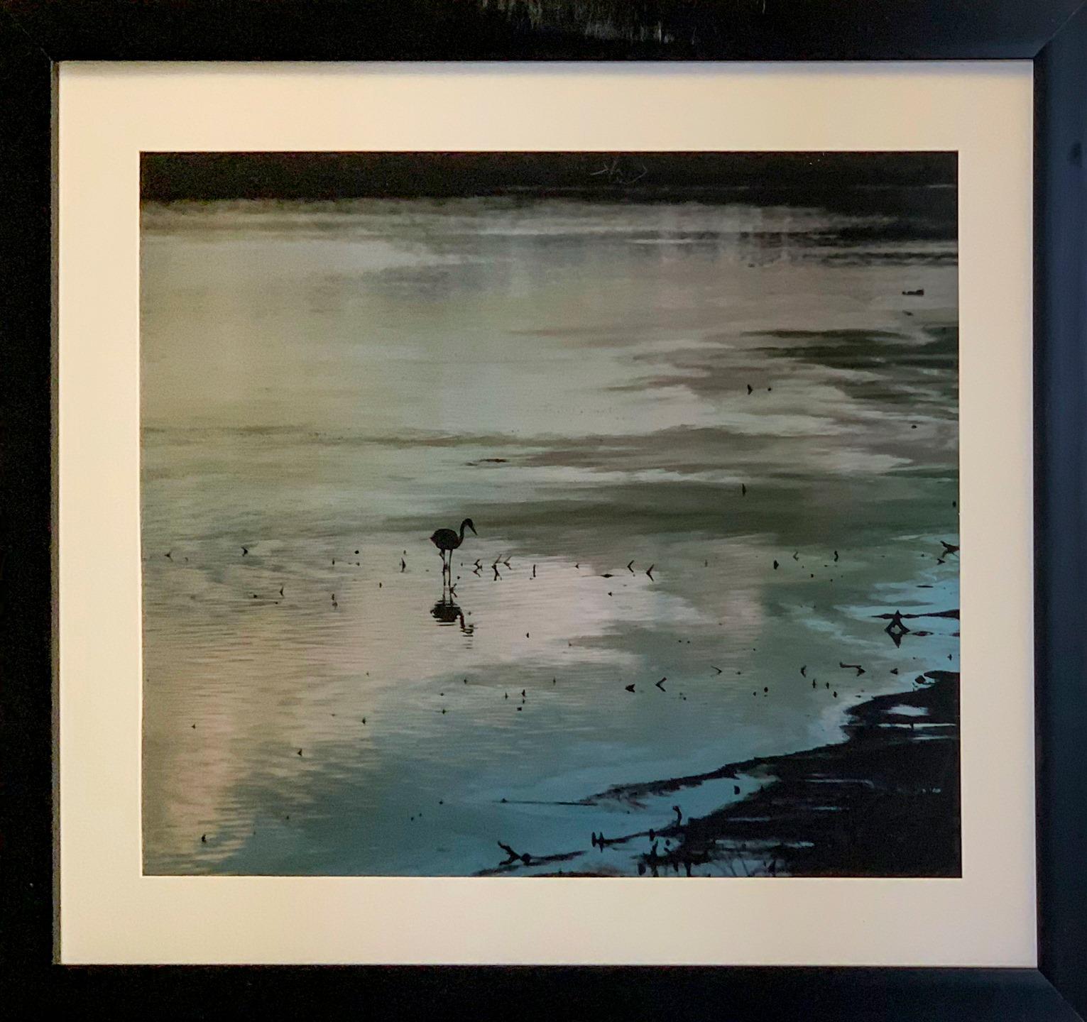"Eric Hobson - ""Midgnight Hues"" Insta: @apollodubois For Sale: $100"