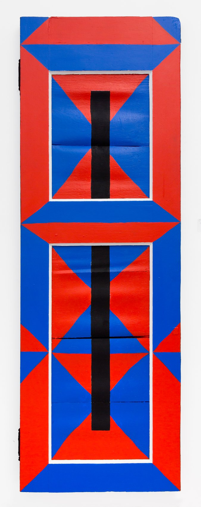 "Will Gebhard - ""Mirror"" Insta: @will_gebhard  For Sale: $500"