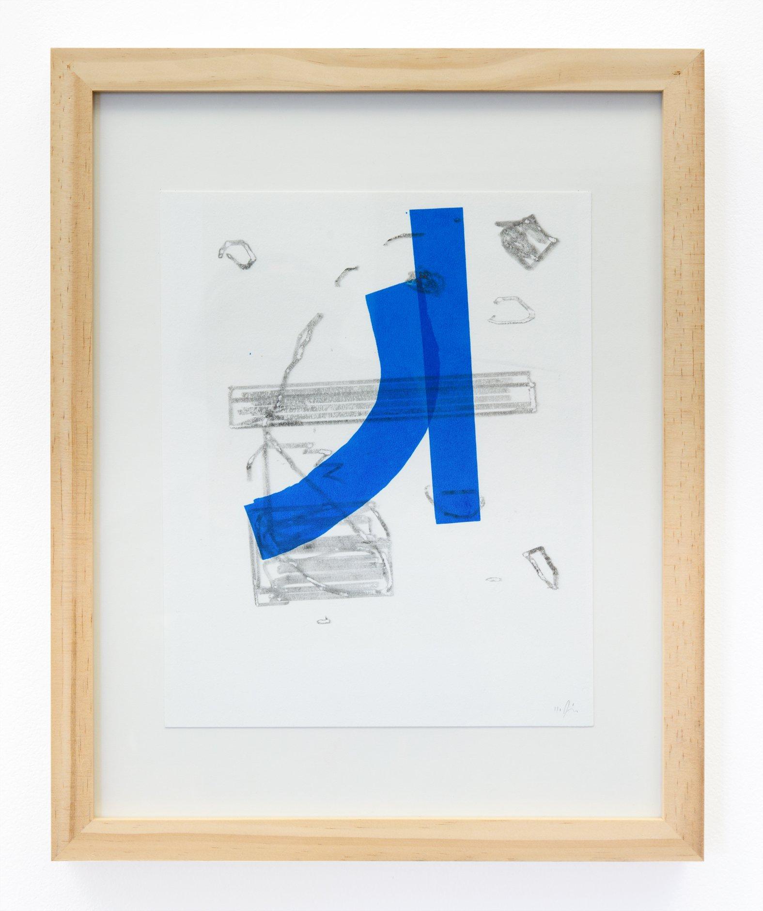 """Jasmine Parsia - """"On Loop"""" Insta: @jasmineparsia  For Sale: $200"""