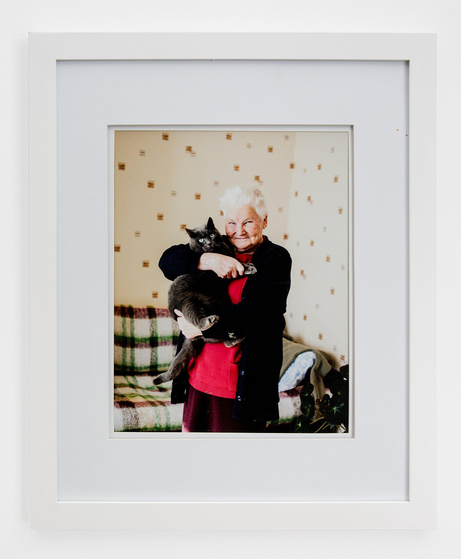 """Julie Goldstone - """"Grand Amour"""" Insta: @julie_goldstone  For Sale: $400"""