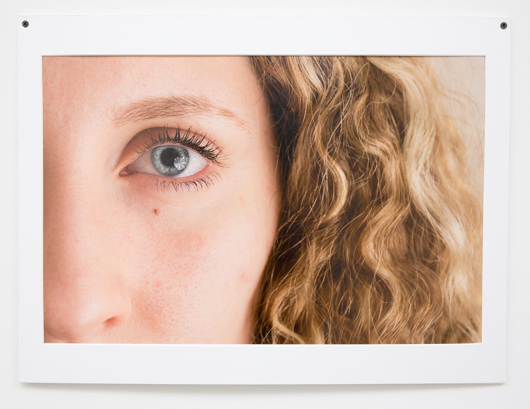 "Ian Smith - ""Untitled"" Insta: @ianprescottsmith Not For Sale"