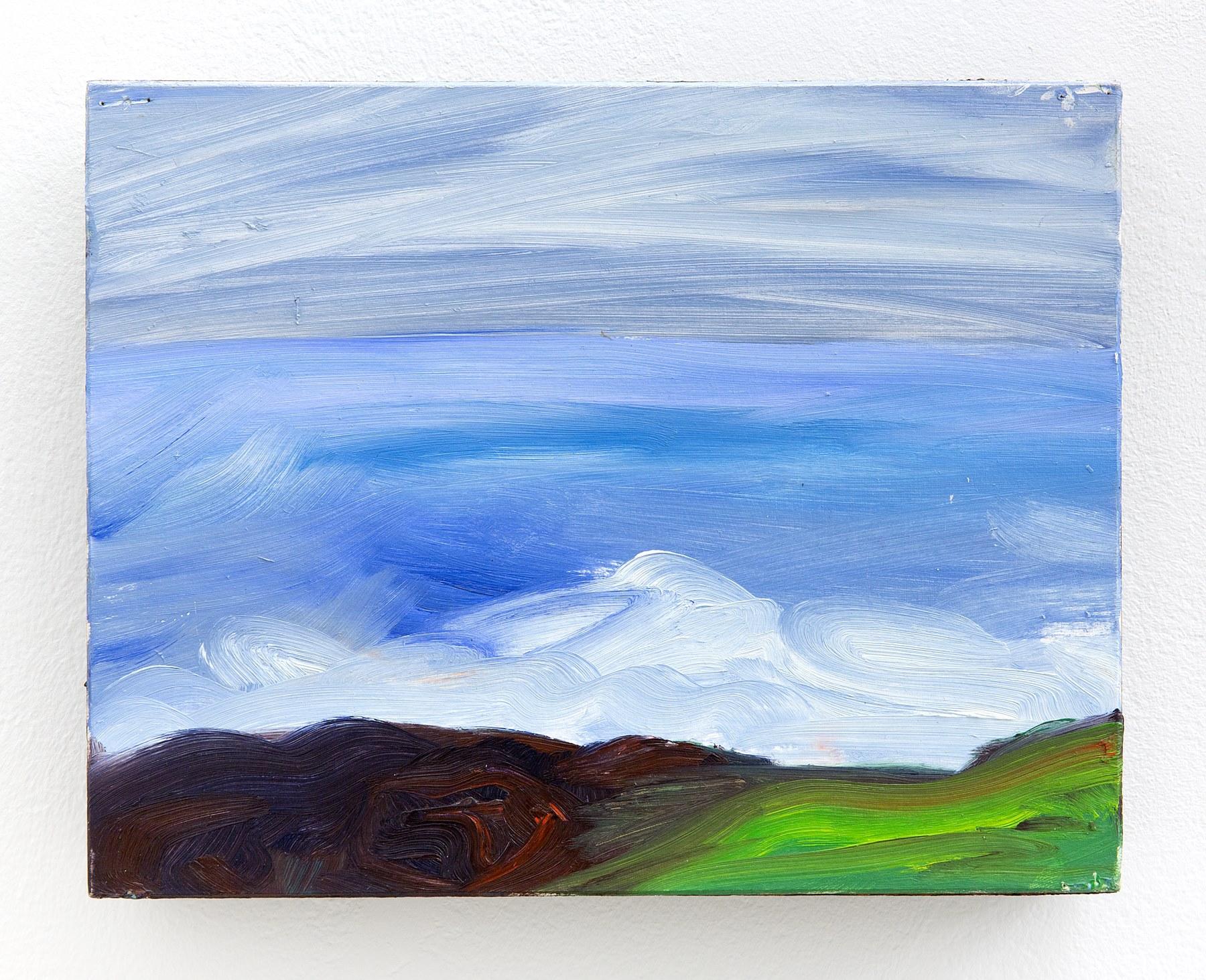 "Kevin Dwyer - ""Convergency""  Insta: @Zubazinfiniti  For Sale: $350"
