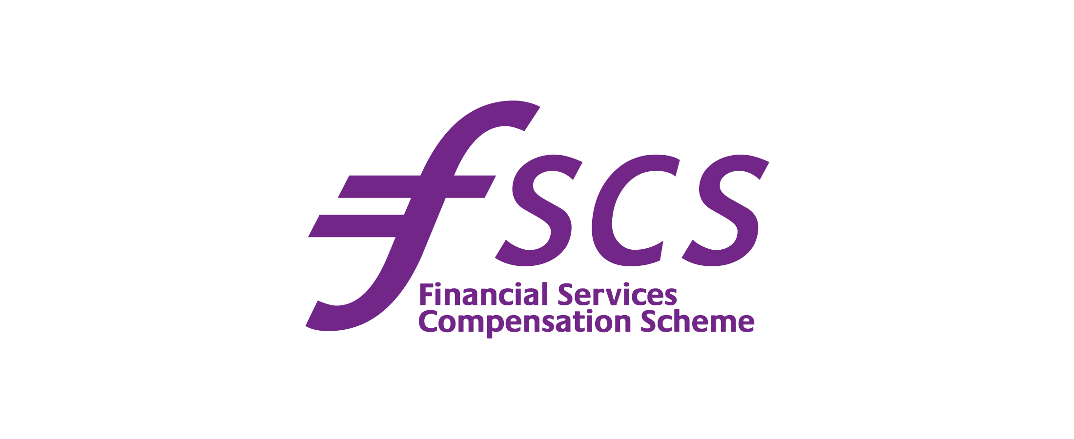 "Protected and insured - Our customers are protected by the Financial Services Compensation Scheme (""FSCS"") to a limit of £50,000. We encourage readers to visit the FSCS website to learn more."