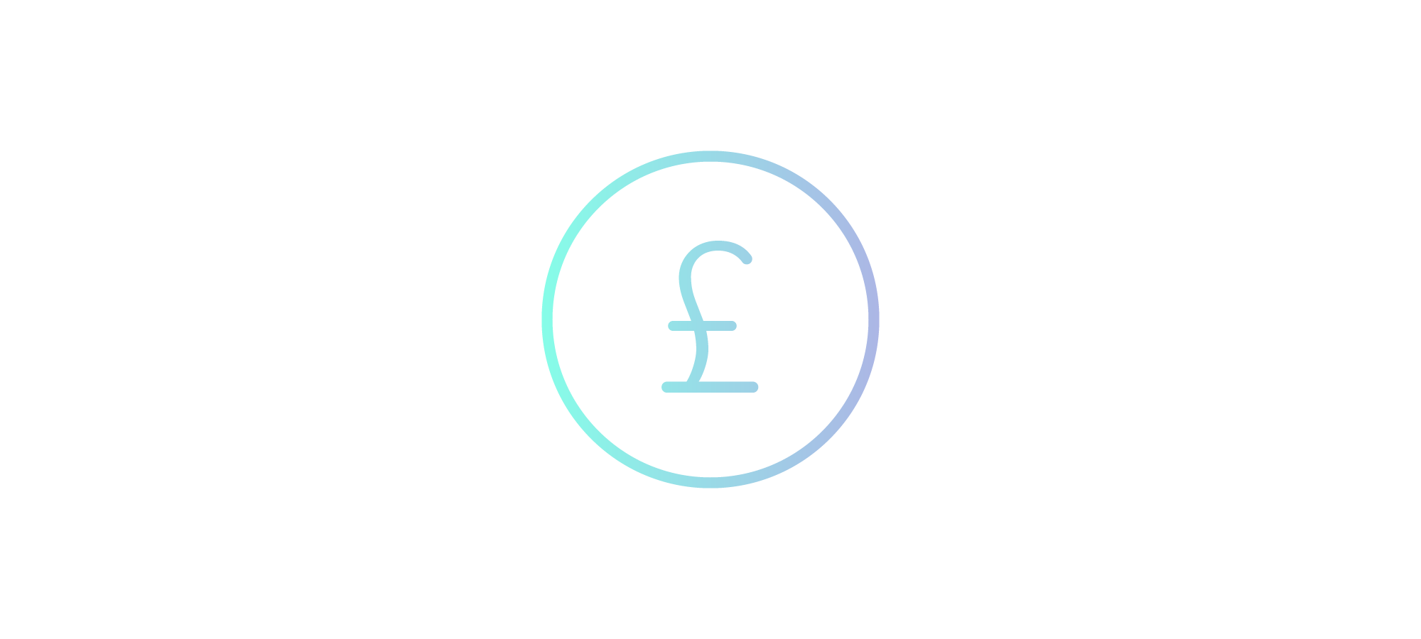 Fast and affordable - We charge a low 0.36% annual account fee and sign up should take less than 5 minutes.