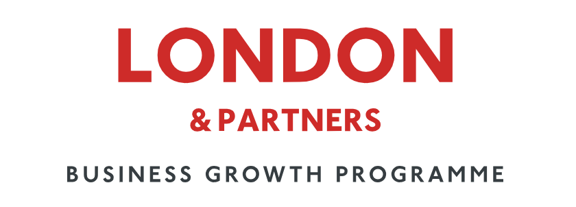 London_and_Partners_ICON.png