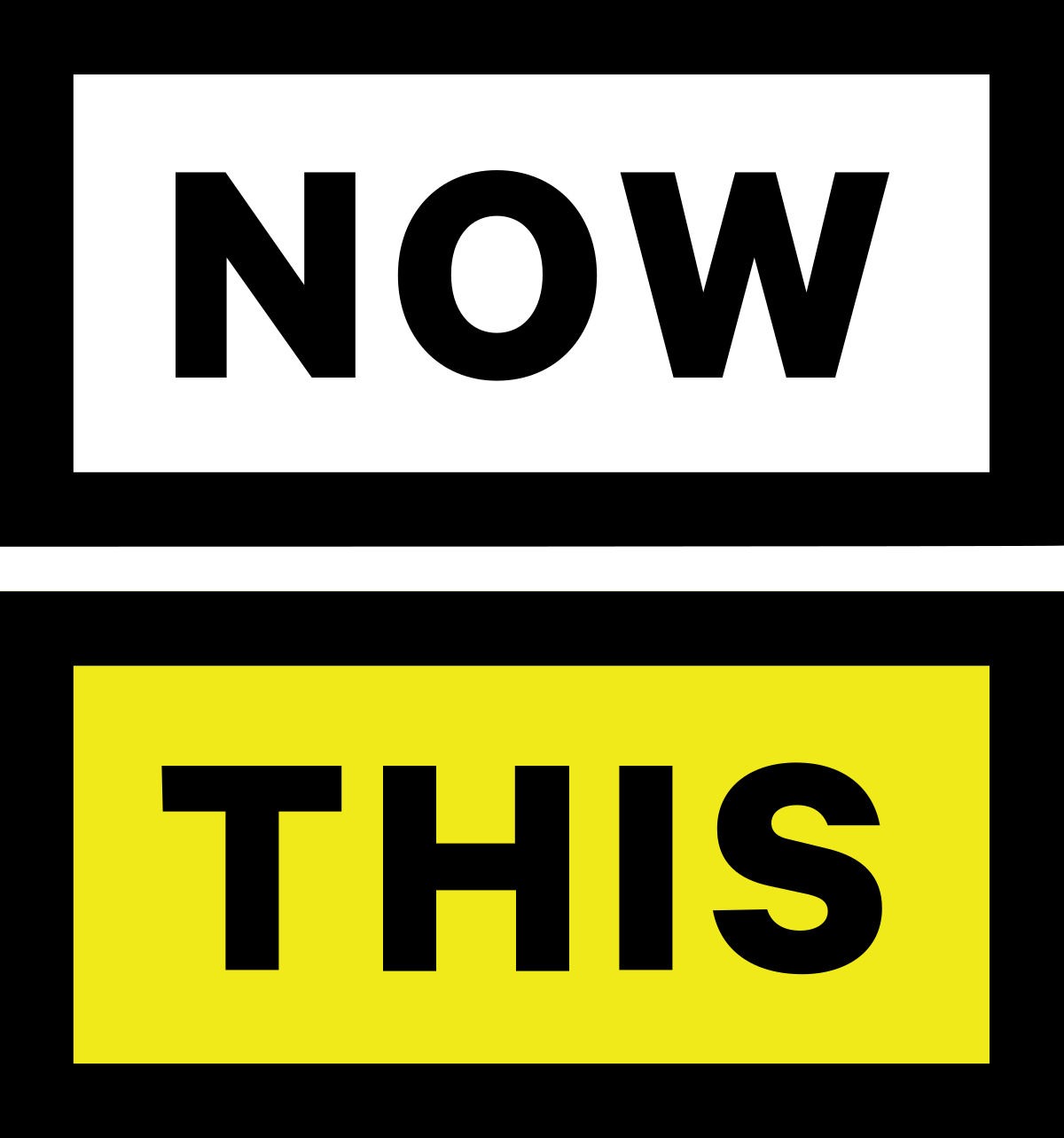 NowThisNews_ICON.png
