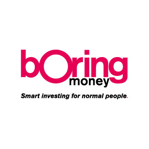 boring-money.jpg