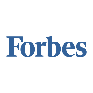 Forbes_Logo2.png