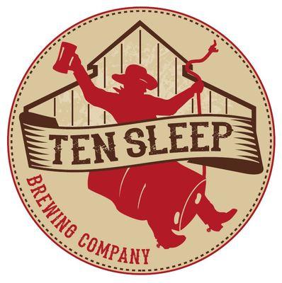 ten sleep.jpg