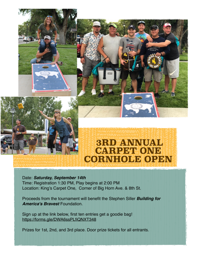 2019 cornhole flyer.png