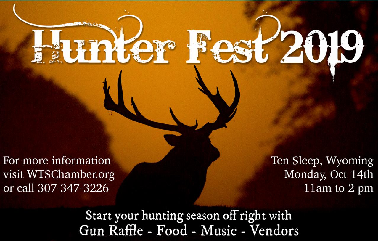 HunterFest.png