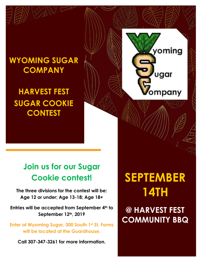 2019 sugar cookie contest flyer 1.png