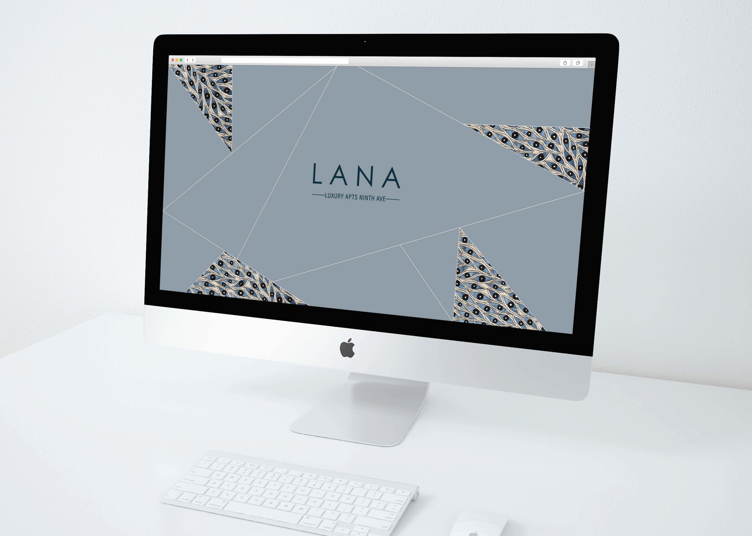 LANA+Brand+Guidelines_Page_13.jpg