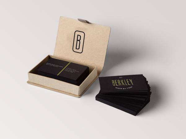 berkley-bizcards-mockup (1).png