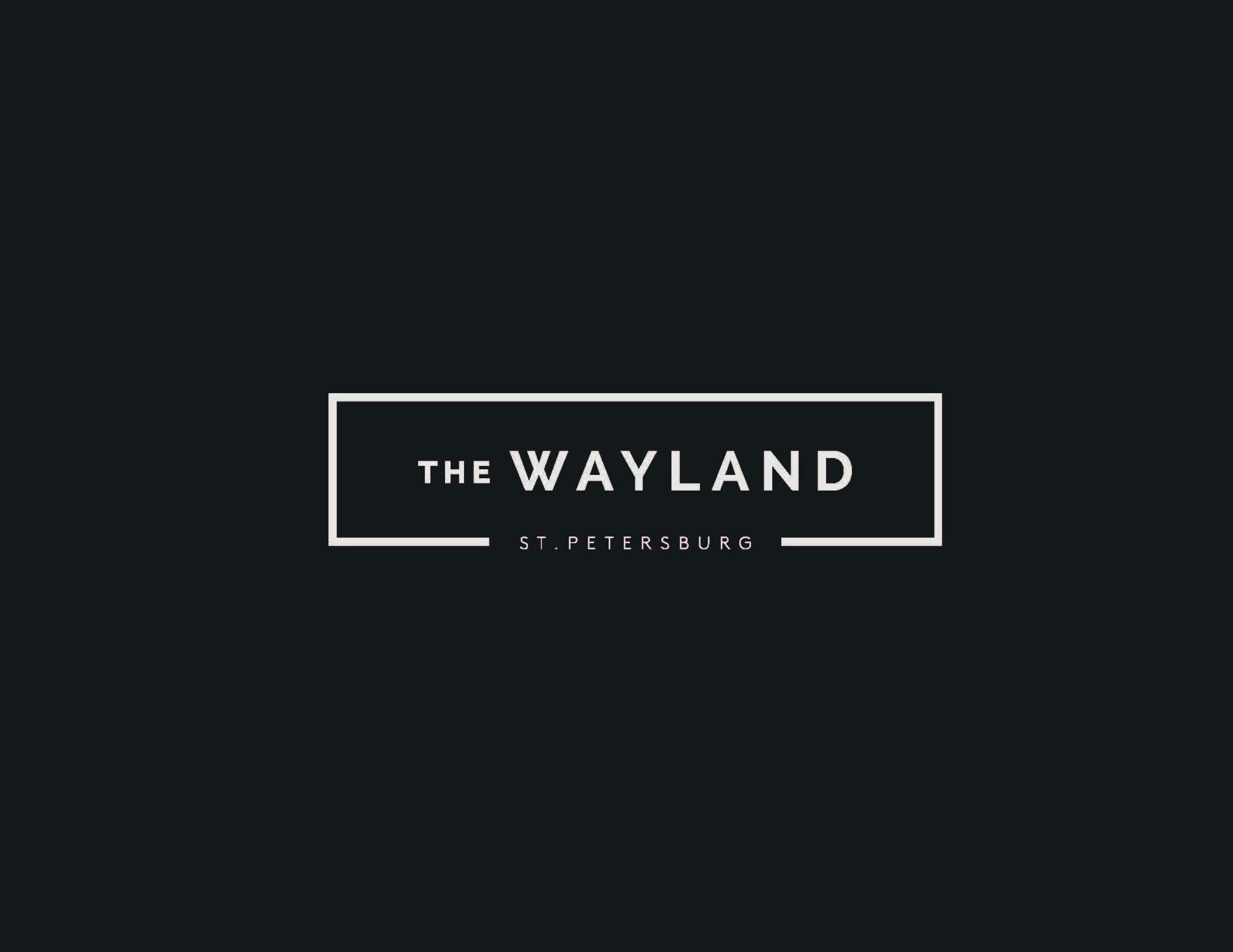 WaylandBranding_Page_12.jpg