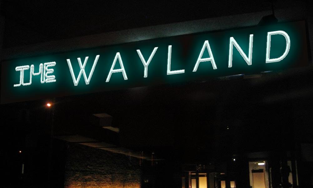 wayland-neon.png