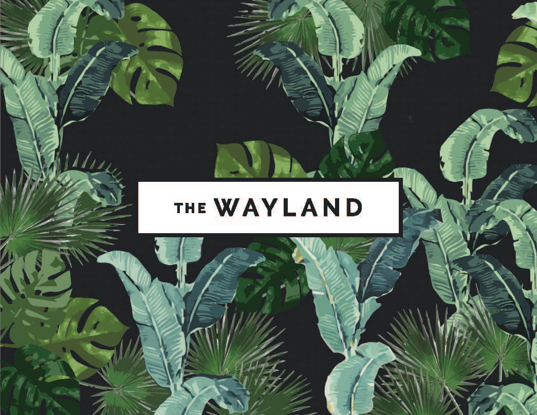 WaylandBranding_Page_15.png