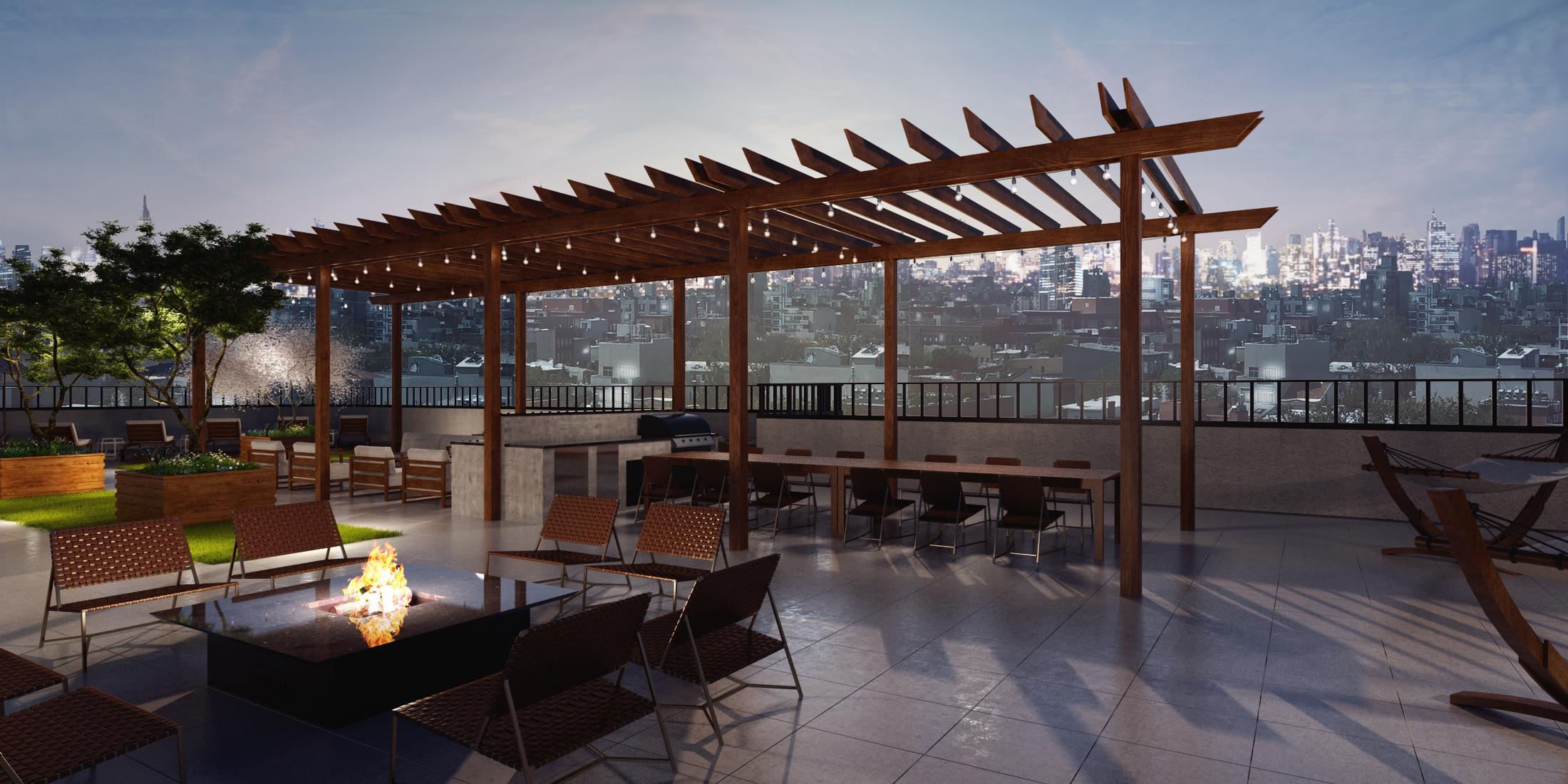 2016.06.10_774_Rooftop Rendering.jpg