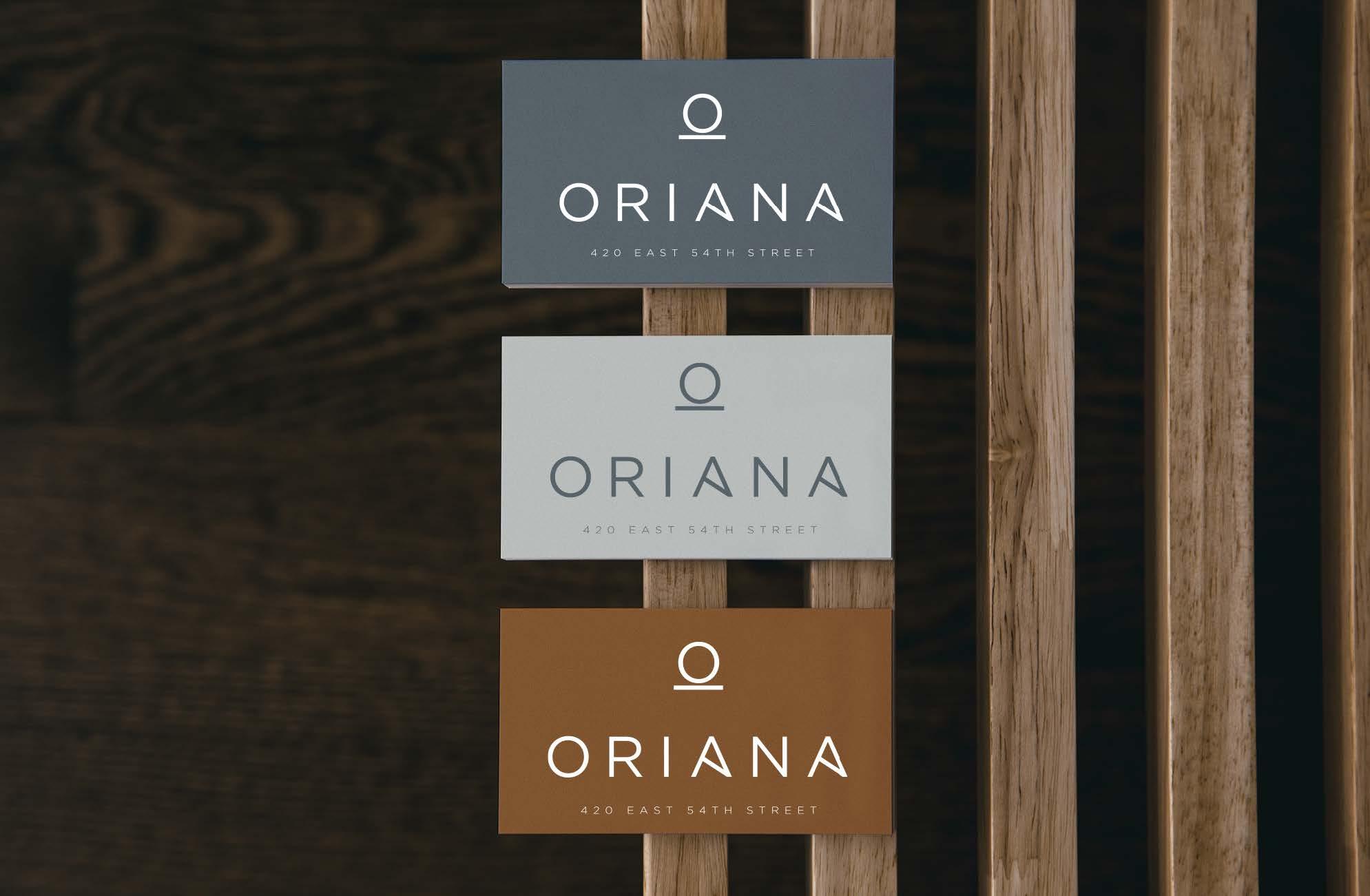 Oriana-Branding Guides_Page_08.jpg