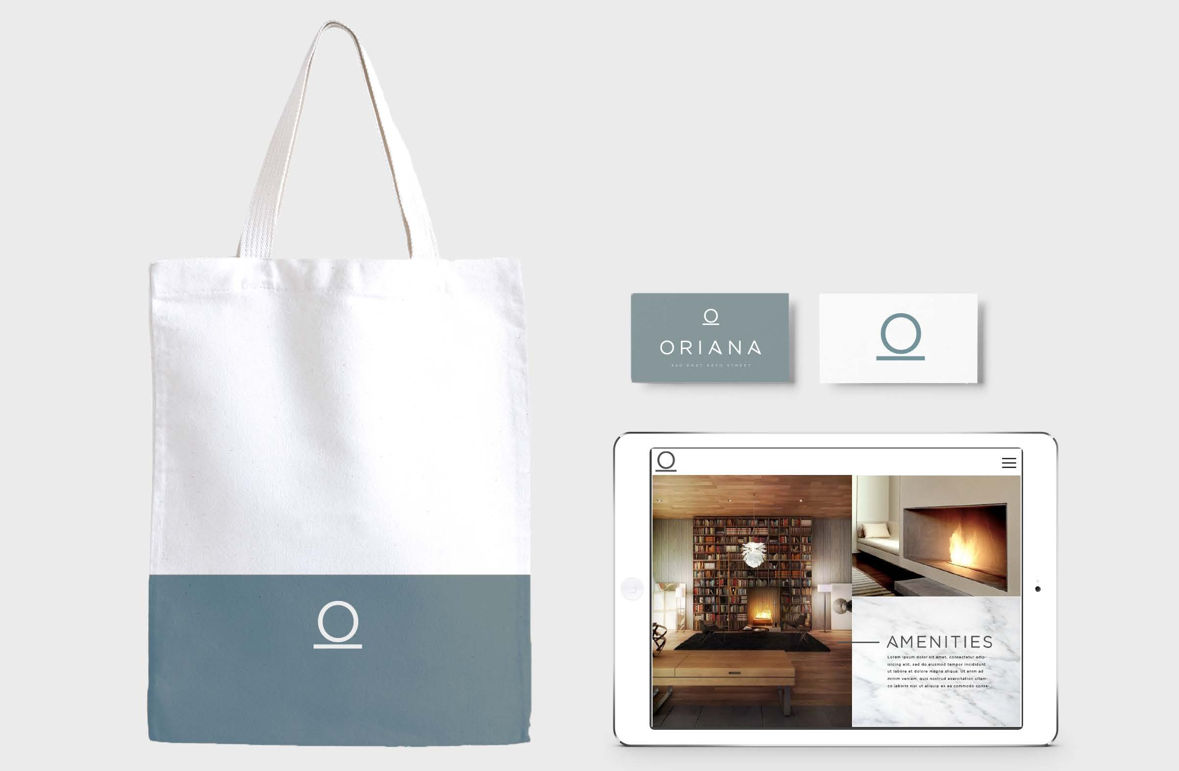 Oriana-Branding Guides_Page_09.jpg