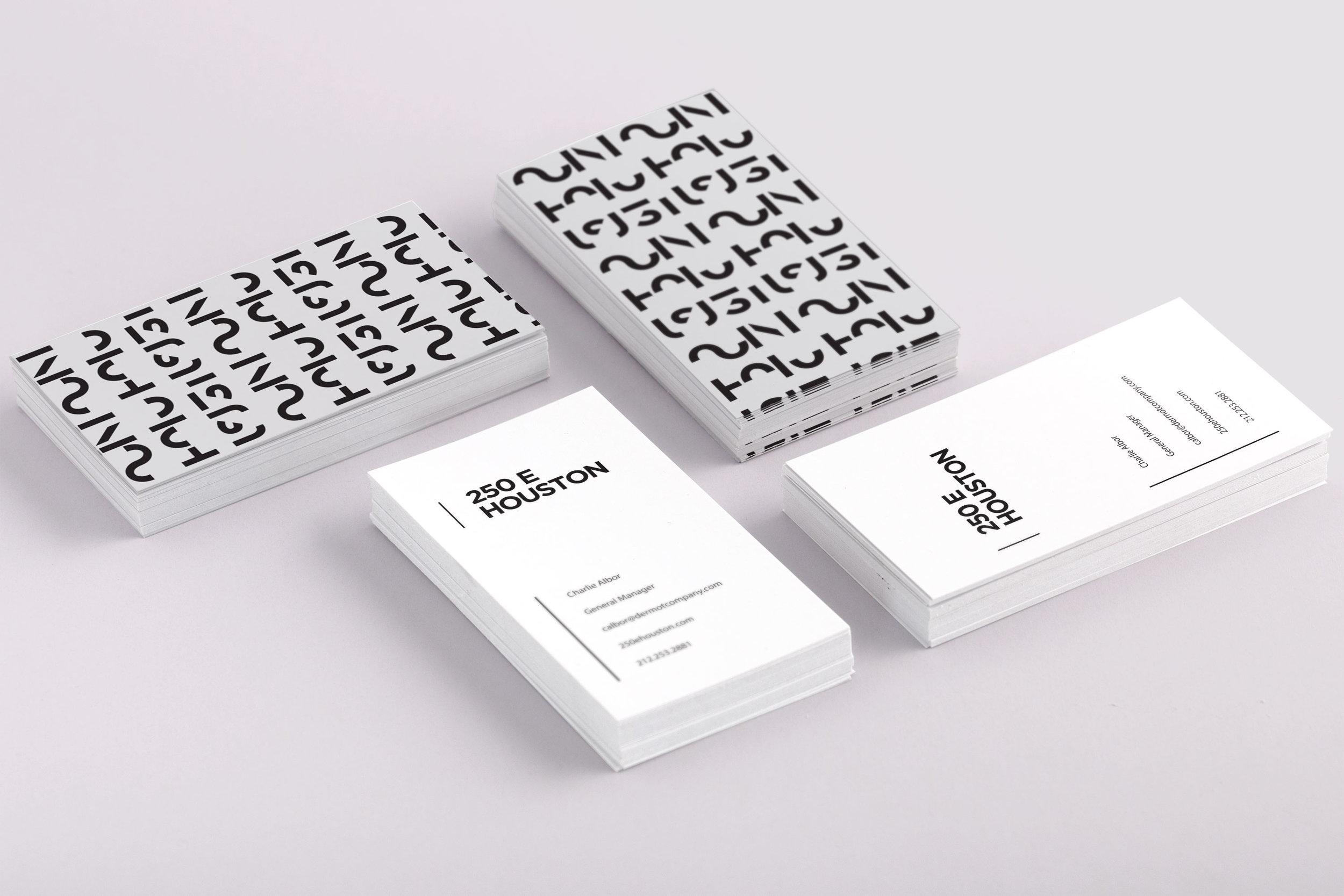 Business-Card-PSD-Mockup-04 (2).jpg