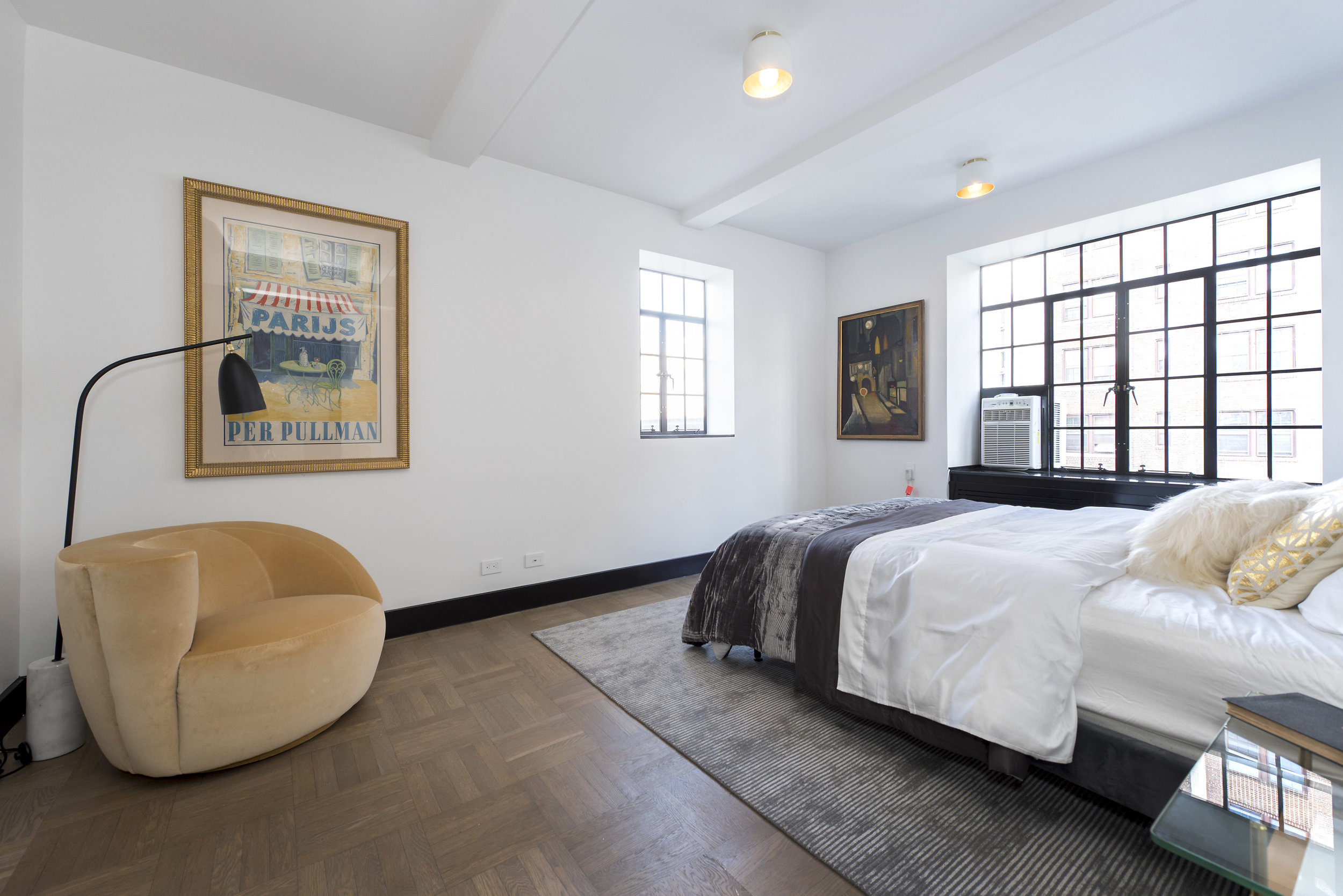 25 Monroe Place_7A_Bedroom2 (1).jpg
