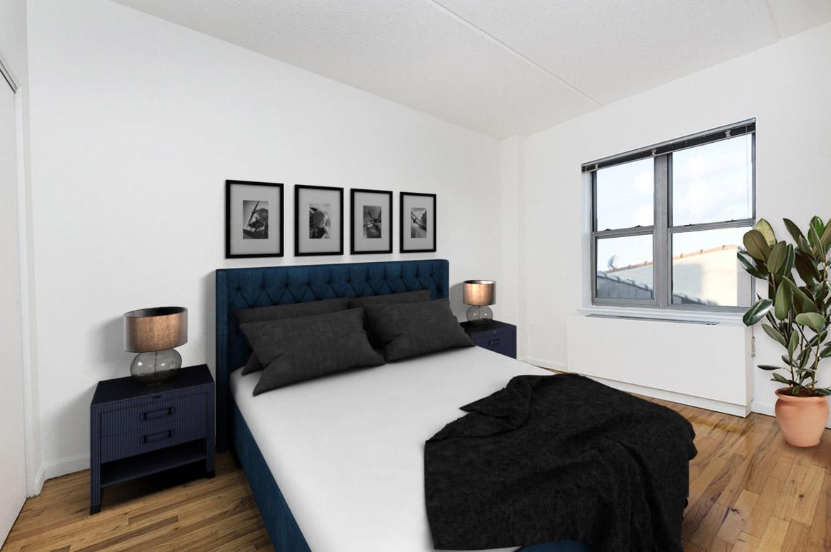 342 East 8th Street_7D_Bedroom2-scene copy.jpg