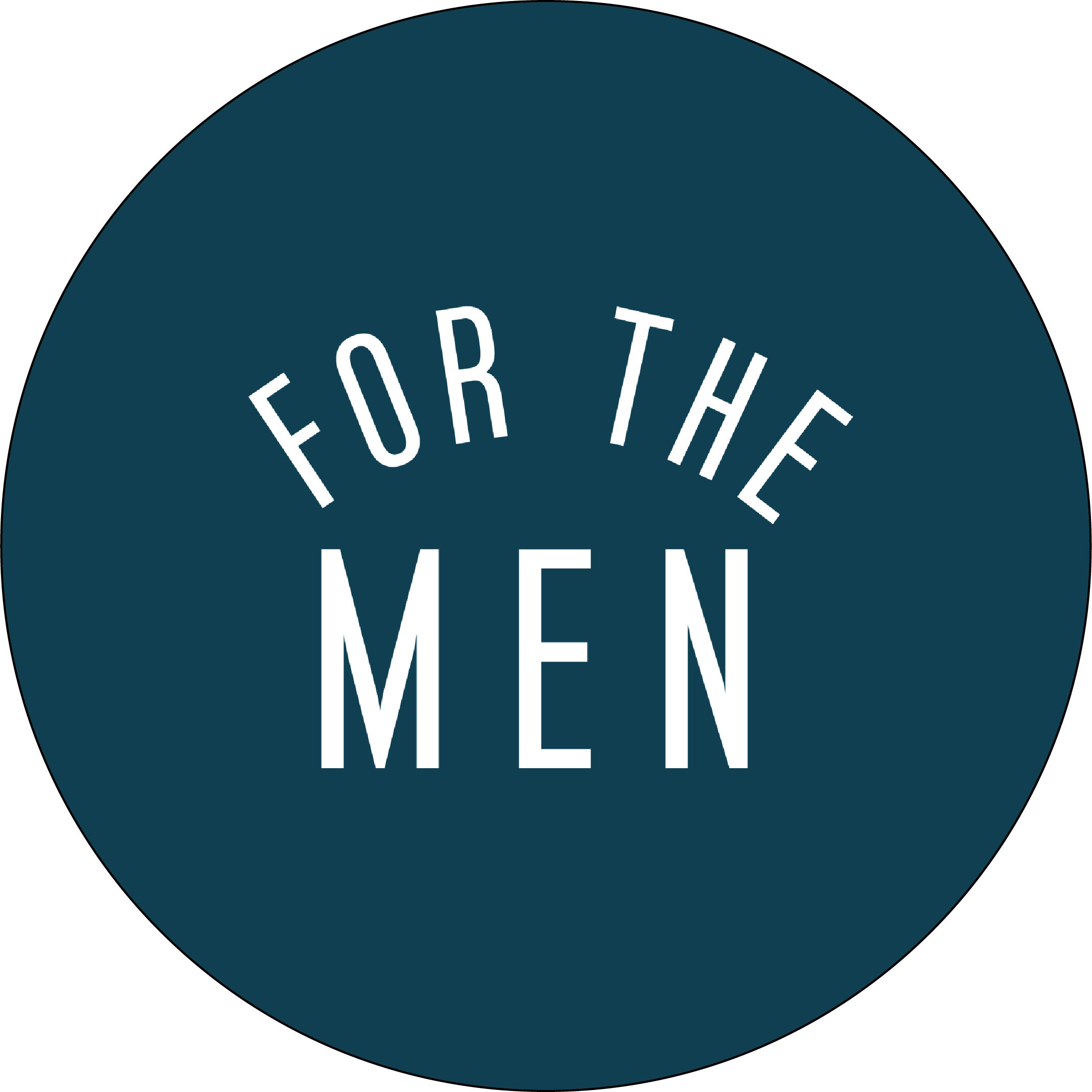 mensicon2.png