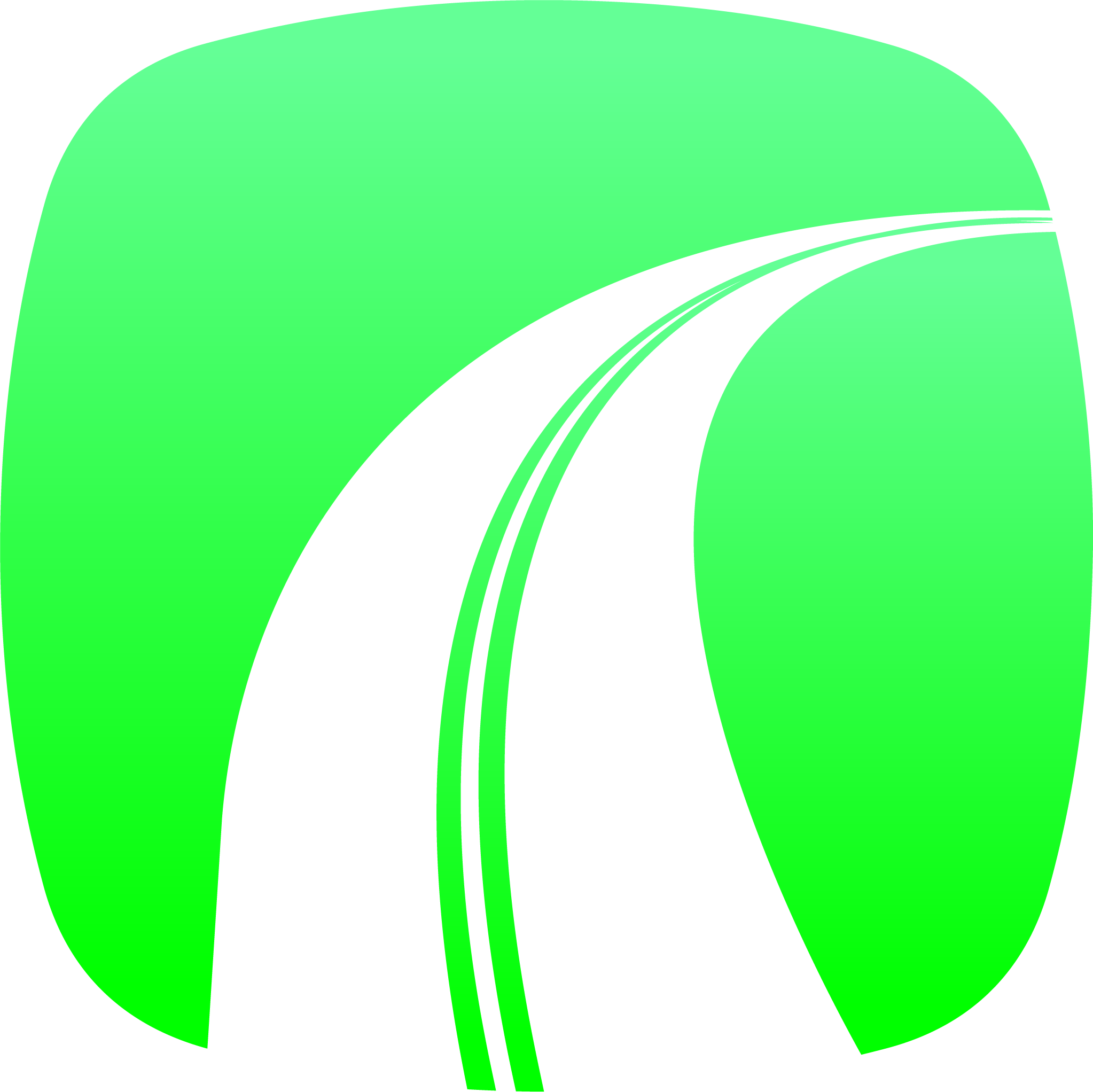 AppIcon - NoBG - PNG.png