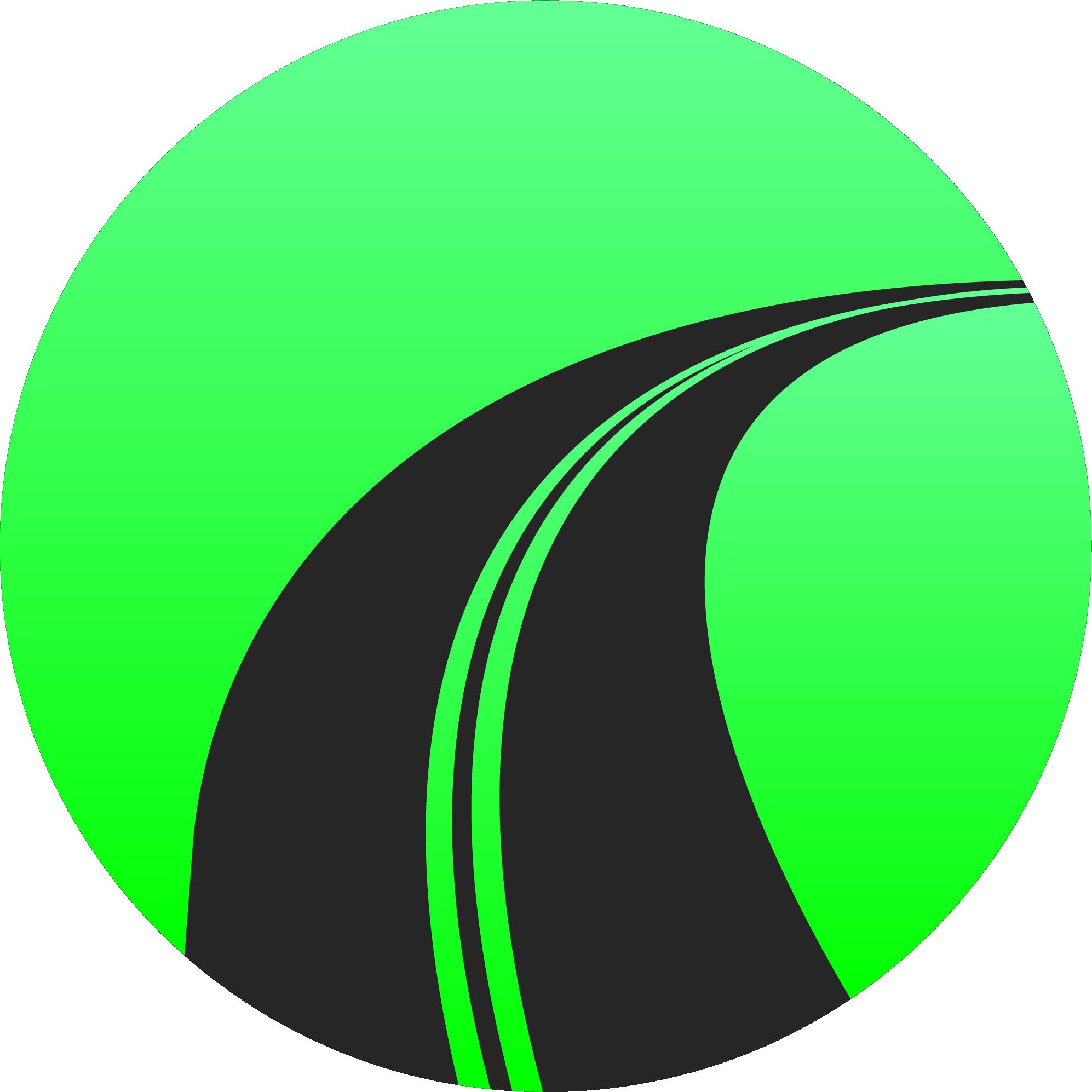 Logo - DarkBG - PNG.png