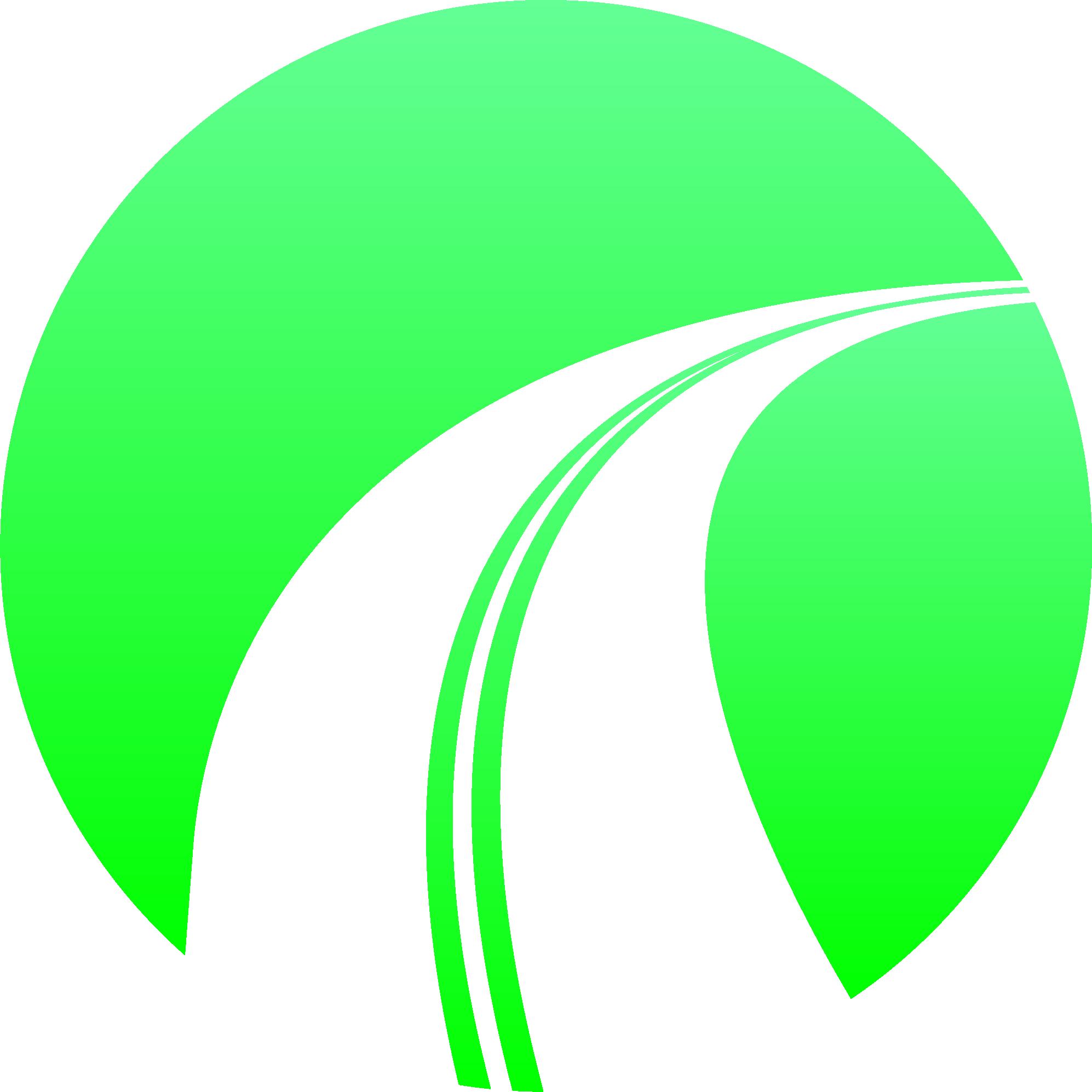 Logo - NoBG - PNG.png