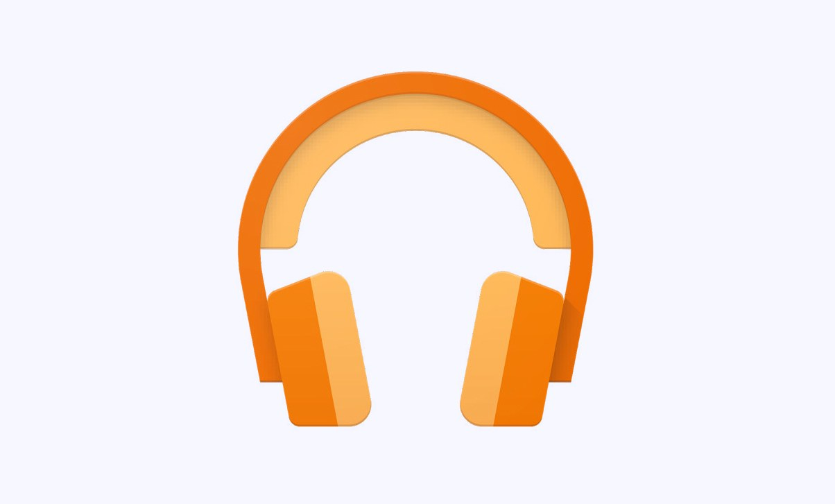 Subscribe on Google Play Music