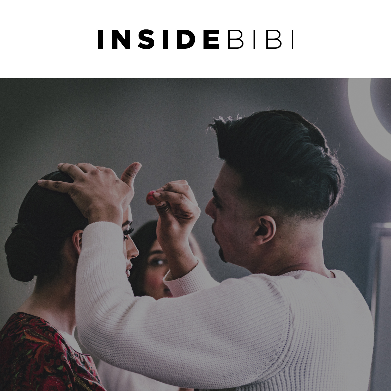 EXPLORE THE WORLD OF BIBI LONDON. - Celebrating Fashion & Heritage. Take a look inside the World Of Bibi London & Life around it.