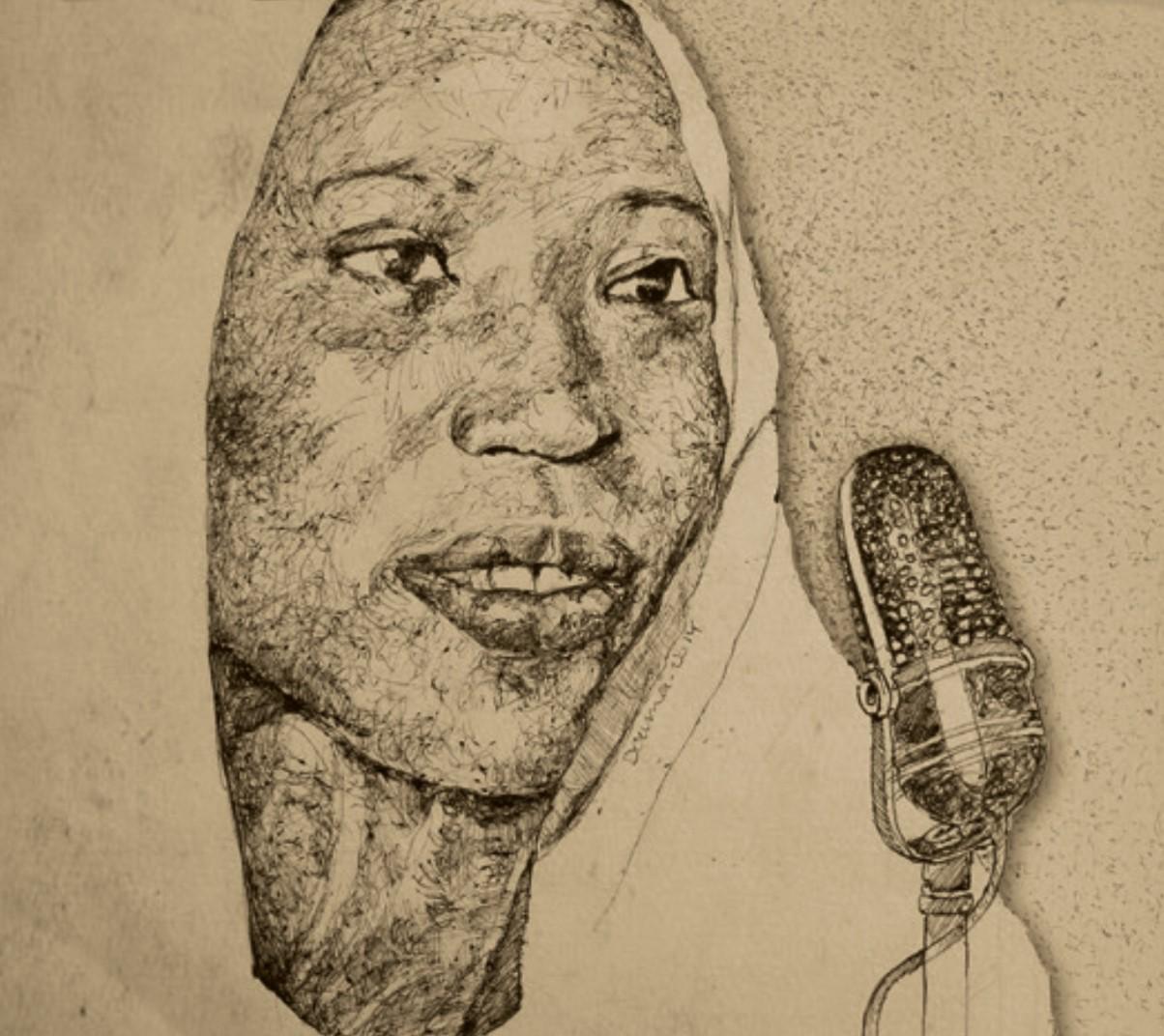 by Nusreldin Eldouma, Sudan
