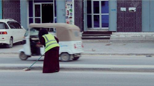 Somali+Cleaners.jpg