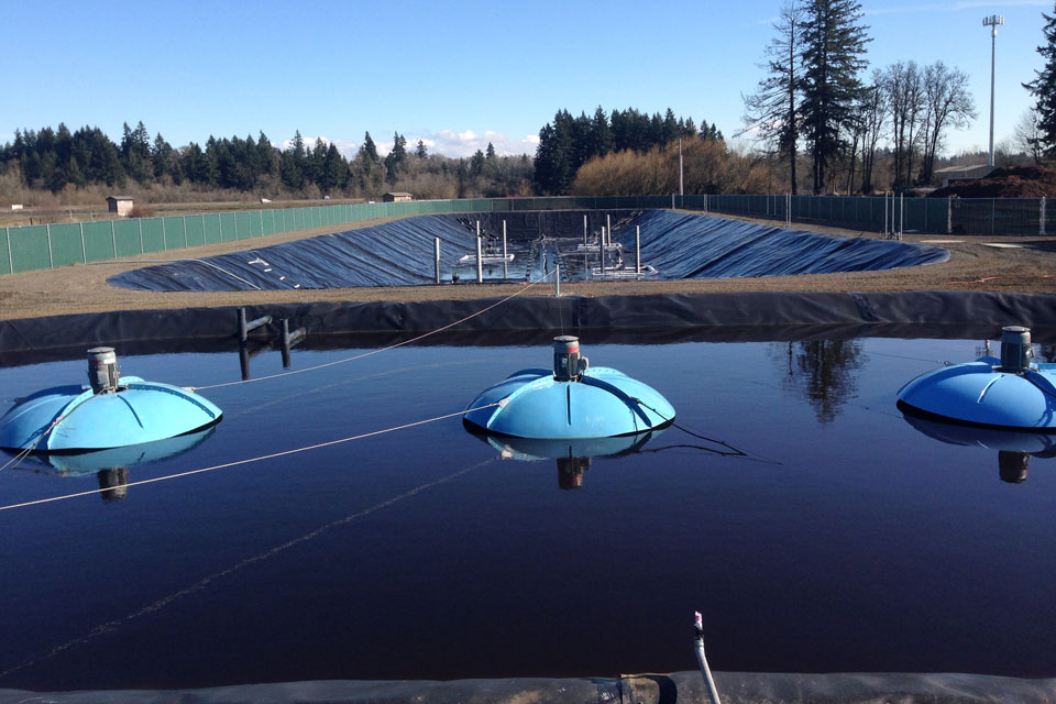 recent-projects-aumsville-pond-1.jpg