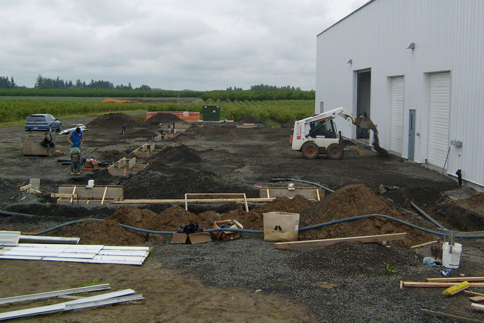 past-projects-gingerich-farms-13.jpg