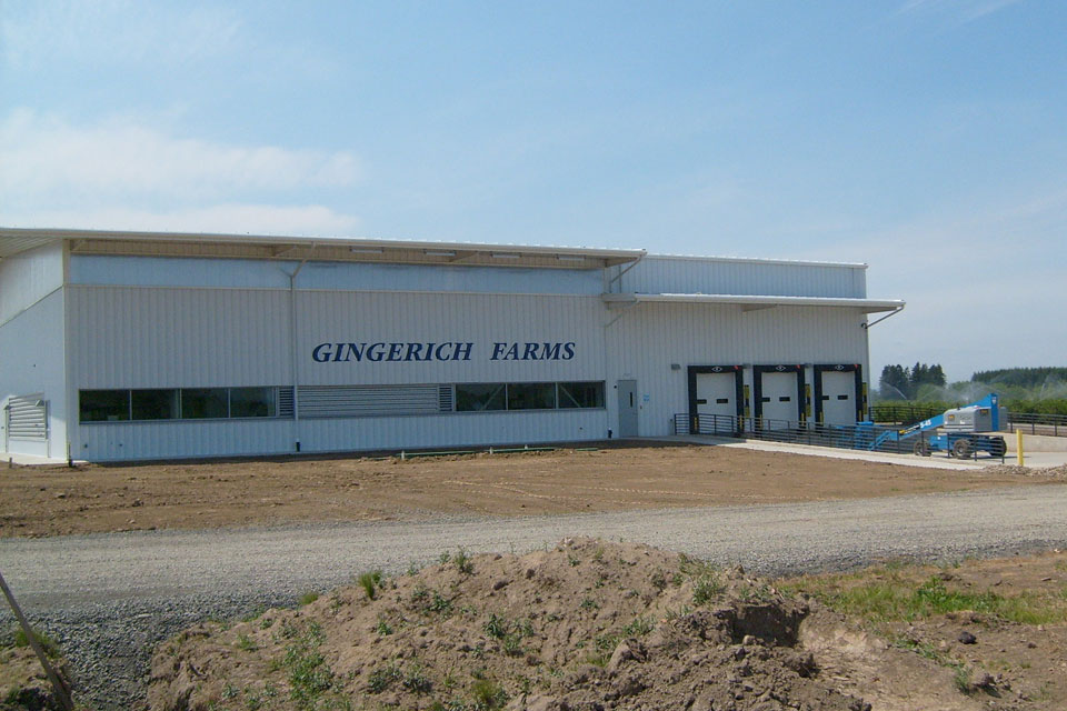 past-projects-gingerich-farms-18.jpg