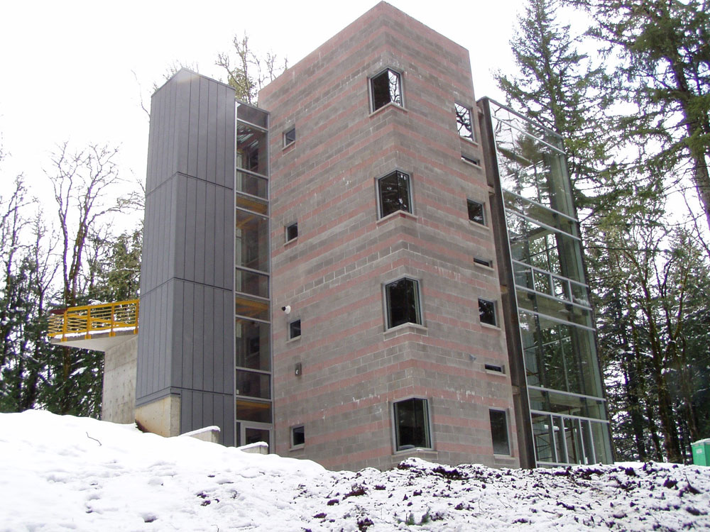 past-projects-roberts-residence-3.jpg