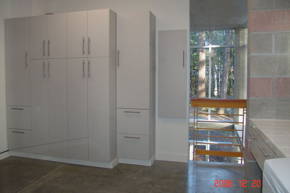 past-projects-roberts-residence-8.jpg