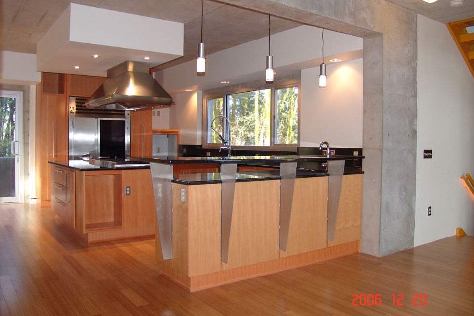 past-projects-roberts-residence-22.jpg