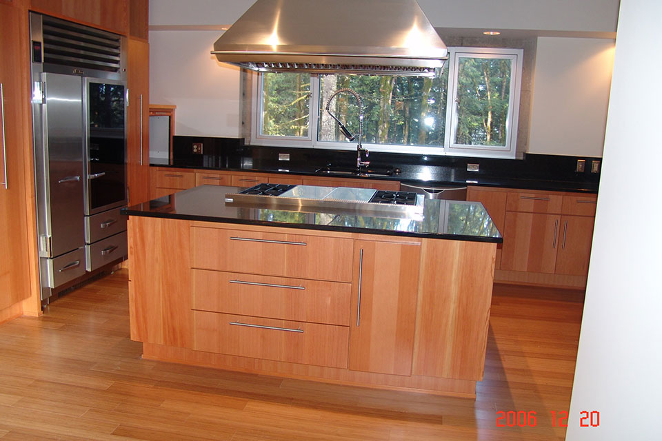 past-projects-roberts-residence-29.jpg