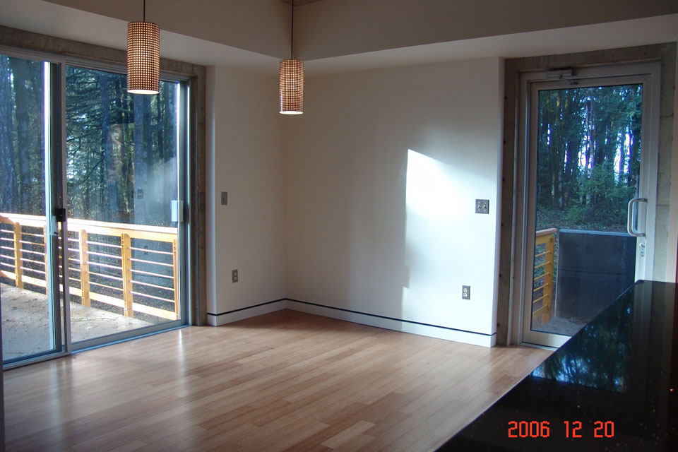 past-projects-roberts-residence-32.jpg