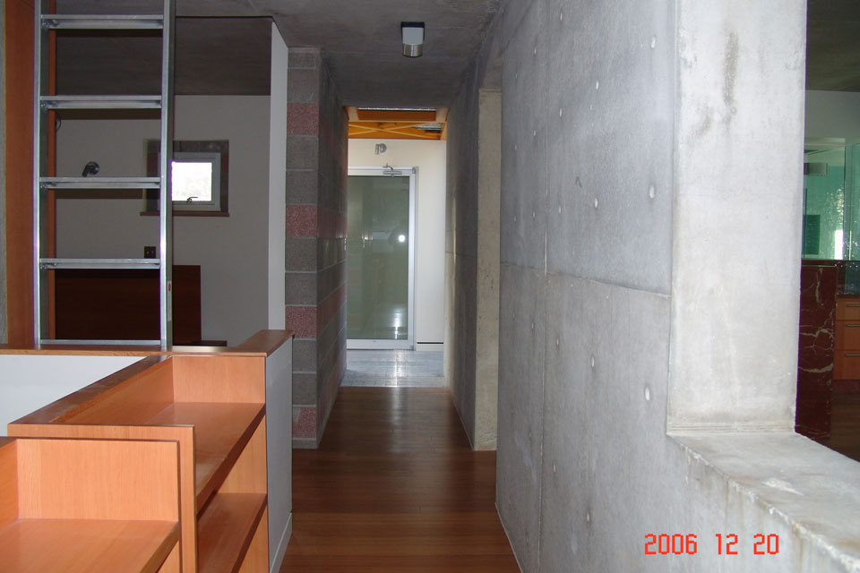 past-projects-roberts-residence-37.jpg